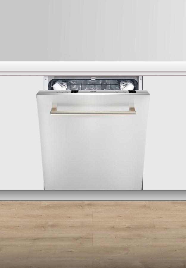 addd39003b959 MNV4260 umývačka riadu vstavaná plne integrovaná 60 cm